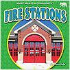 Cover: Fire Stations