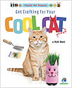 Cover: Get Crafting for Your Cool Cat