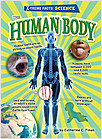 Cover: The Human Body