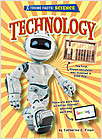 Cover: Technology