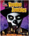 Cover: Voodoo Zombies