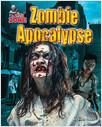 Cover: Zombie Apocalypse