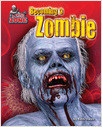 Cover: Becoming a Zombie