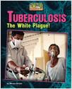 Cover: Tuberculosis