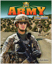 Cover: Army