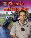 Cover: Sheriffs and Deputies