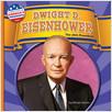 Cover: Dwight D. Eisenhower