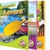 Cover: Simple Machines Fun!
