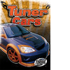 Cover: Tuner Cars