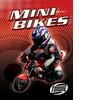 Cover: Mini Bikes