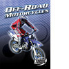 Cover: Off-Road Motorcycles