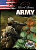 Cover: United States  Army