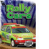 Cover: Rally Cars