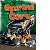 Cover: Sprint Cars