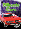 Cover: Muscle Cars