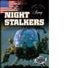 Cover: Army Night Stalkers