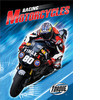 Cover: Racing Motorcycles