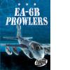 Cover: EA-6B Prowlers