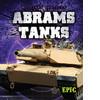 Cover: Abrams Tanks