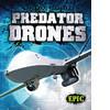 Cover: Predator Drones
