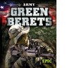 Cover: Army Green Berets