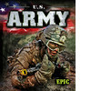 Cover: U.S. Army