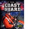 Cover: U.S. Coast Guard