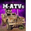 Cover: M-ATVs