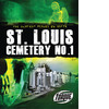 Cover: St. Louis Cemetery No. 1