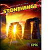 Cover: Stonehenge