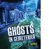 Cover: Ghosts in Cemeteries