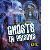 Cover: Ghosts in Prisons