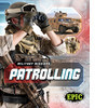 Cover: Patrolling