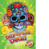 Cover: Day of the Dead