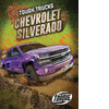 Cover: Chevrolet Silverado