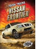 Cover: Nissan Frontier