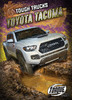 Cover: Toyota Tacoma