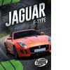 Cover: Jaguar F-Type