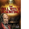 Cover: The Bell Witch Haunting