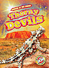 Cover: Thorny Devils
