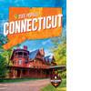 Cover: Connecticut