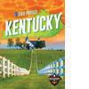 Cover: Kentucky