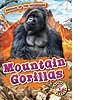 Cover: Mountain Gorillas