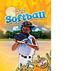Cover: Softball