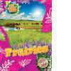 Cover: Prairies