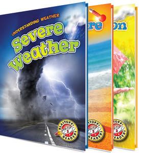 Cover: Understanding Weather