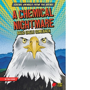 Cover: A Chemical Nightmare