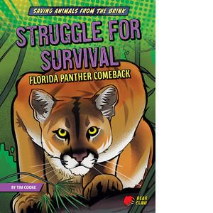 Cover: Struggle for Survival