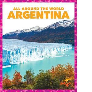 Cover: Argentina