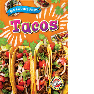 Cover: Tacos